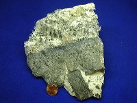 Chrysotile photo