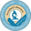 AIHA-LAP, LLC Accredited Microbiology Testing Labs