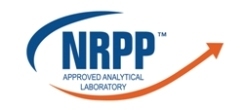 AARST-NRPP  Certified Radon Analysis Lab